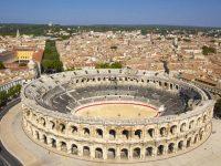 Il Gard, dove la Languedoc incontra la Provenza