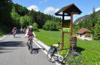 Bike Ciclovia-Alpe-Adria