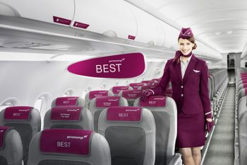 Low-cost Germanwings-CabinDivider_BEST-Bereich