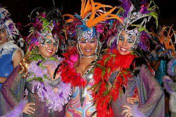 Madeira Il-Carnevale-a-Madeira-(4)