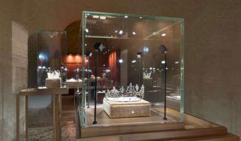 Gioiello Museo-del-gioiello-Vicenza