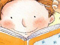 La lettura come gioco. Libro strenna per Natale