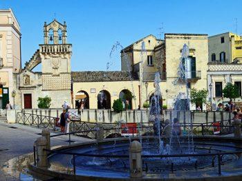 Ipogeo matera-piazza-vittorio-veneto