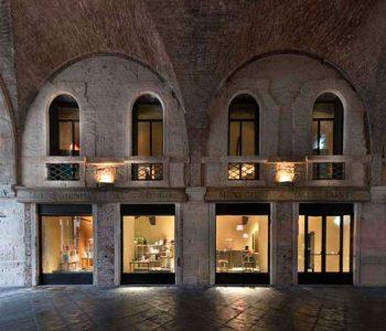 Gioiello museo-del-gioiello