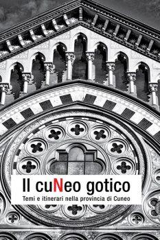 Cuneo Gotico-copertina