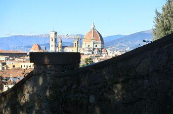 Firenze Da-scalea-di-Monte-alle-Croci