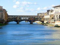 Firenze: trekking urbano