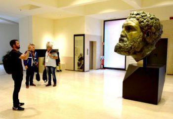 Incassi MArTA-marta-museo