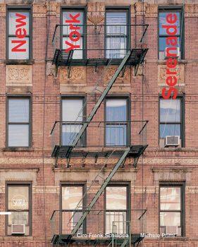 Rock New-York-Serenade-cover