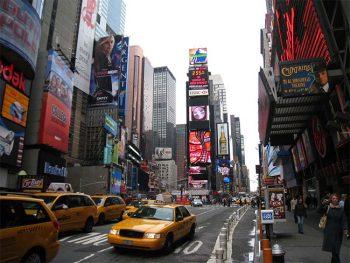 Shopping New-York-tappa-per-lo-shopping