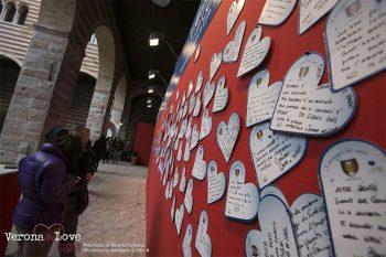 Love Verona-in-Love-foto-Ferrucccio-Dall'Aglio