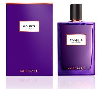 Bellezza Violette