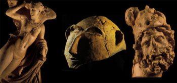 Chianciano Museo-etrusco-