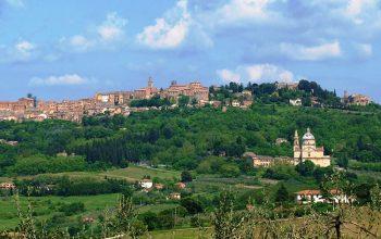 Chianciano-panoramica-sul-centro-storico
