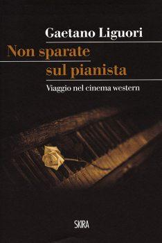 Cinema Non-sparate-sul-pianista-Cover