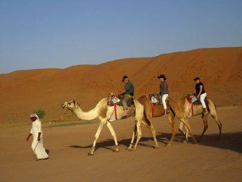 Oman deserto-SIMG