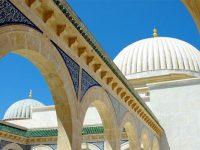 Tunisia: viaggio nella terra della Delenda Carthago