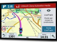 Garmin: orologi multisport, tecnologia satellitare, automotive