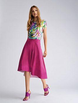 Moda e accessori AR-Anna-Rachele