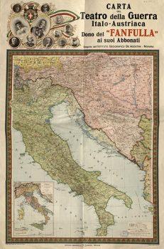 Geografia Carta-del-Teatro-della-guerra_Fanfulla
