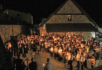 Pasqua in viaggio Cipro Holy_Saturday_Easter-ed-by-Cosmas-Karatzias