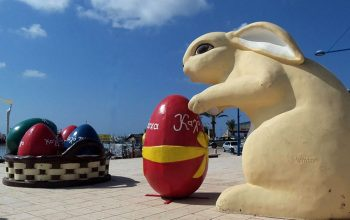 Pasqua in viaggio Cipro-a-pasqua