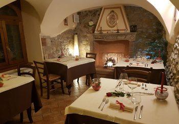 Biagio Bondi Corte-antica-ristorante