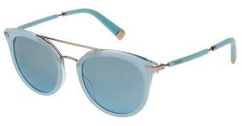 Spirito libero FN_Escada-Sunglasses