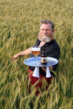 Lovanio Fiandre-festa-della-birra