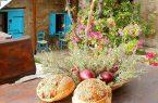 Pasqua in viaggio Pasqua-a-Cipro