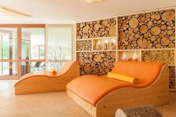 Altipiano del Renon Spa-Hotel