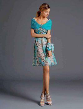 Moda e accessori X-S-Couture