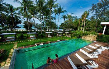 Phuket clubmed-Phuket-Fiche_Village