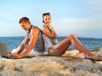 Consulente di viaggio online: lavorare divertendosi