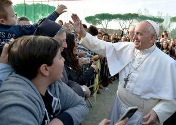 Sapevate che papa-francesco-a-milano