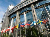 """Bruxelles, la """"Casa d'Italia"""" della cultura è in vendita"""