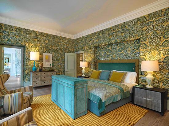 Hotel da sogno ©-Brown's-Hotel-1