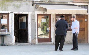 Ghetto di-venezia-negozi