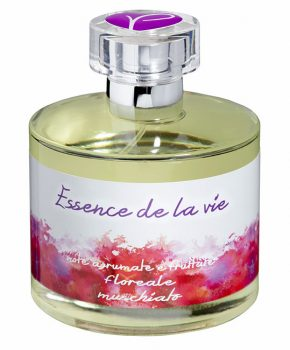 Pasqua in bellezza Paprica-EssenceDeLaVie-profumo