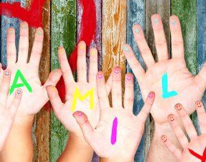 Puglia Loves Family punta sul turismo formato famiglia