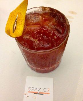 Cucina tipica piemontese Spazio7-uno-dei-cocktail-proposti-nello-spazio-Bistrot-&-Lounge-Bar
