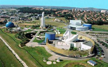 Tolosa la-città-dello-spazio