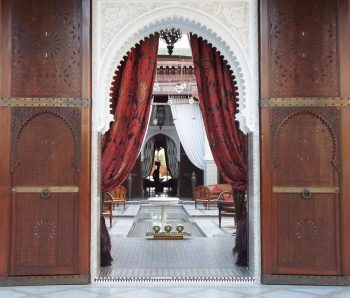 hotel-Royal-Mansour