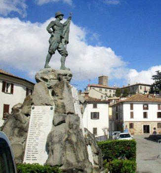 Primavera dei vini rovescala-monumento-ai-caduti