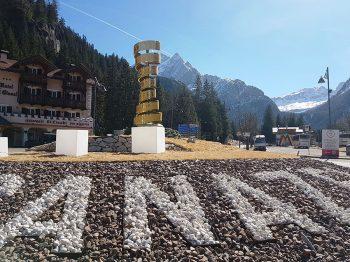 Giro d'Italia Apt-Val-di-Fassa-trofeo-senza-fine