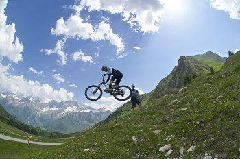 Pontedilegno-Tonale Bike-park-Tonale-(foto-Mauro-Mariotti)