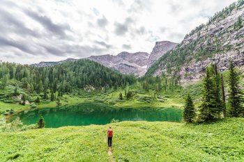 Parchi naturali Biosfera-Unesco-foto-Anita-Brechbuhl