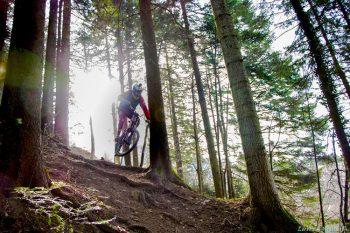 Giornata Verde Ciclocross