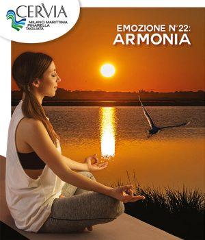 Emozioni cervia-Armonia