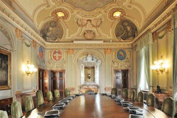 Bellezza in Italia-patria-della-bellezza